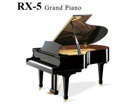 Đàn Piano kawai RX-5