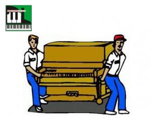 Van chuyen Piano(1)