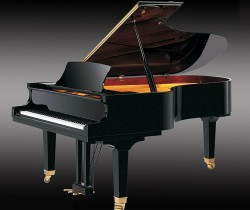 piano_ritmuller_GP 213R1