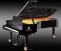 piano_ritmuller_GP 275R1