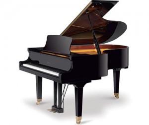 Piano Ritmuller GP188R1
