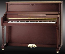 piano_ritmuller_UP 123 R6