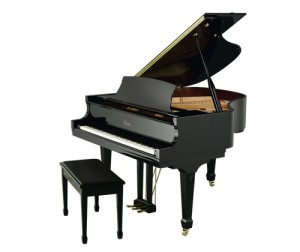 mua đàn Grand Piano Essex EGP-155R