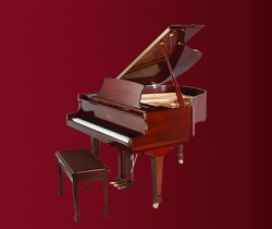 Piano Essex EGP-155C