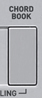 chord-book-wk225