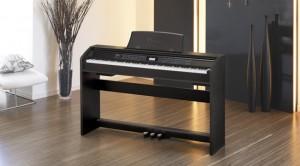 dan-piano-dien-px780
