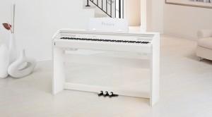 digital piano casio px750