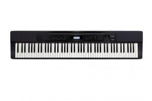 piano-dien-px350