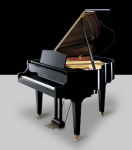 piano kawai GM12G