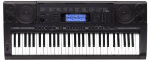 Dan-Organ-Casio-CTK-5000