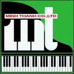 LOGO-MINH-THANH23-300x300