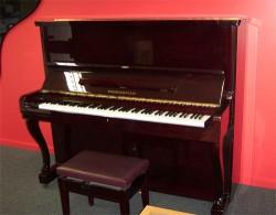 dan-piano-gershwin-no500