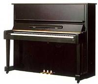 dan-piano-kaiser-k1h