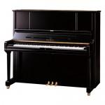 dan-piano-kawai-ku1