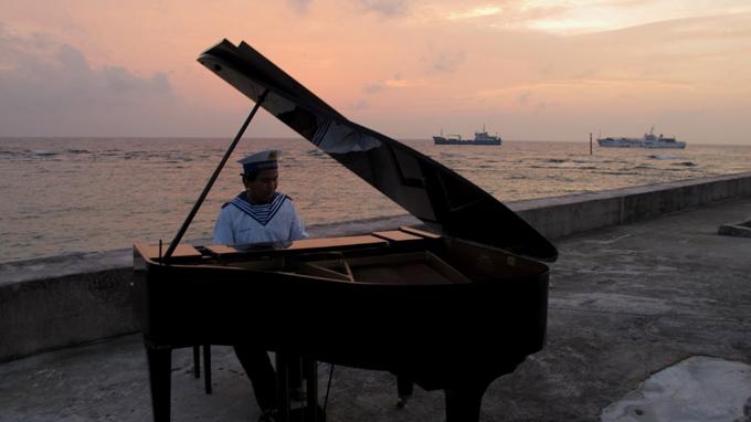 dan-piano-kawai-truong-sa-2