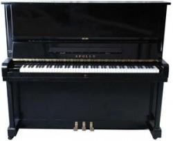 dan-piano-kraus-u130d