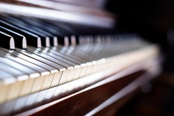 dan-piano-lester gl7