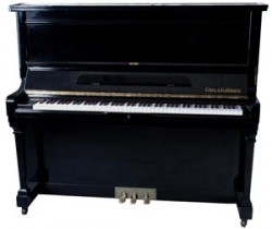 dan-piano-richtone-o3