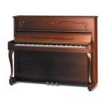 an-piano-samick-jS-600NAD
