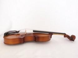 dan-violin-suzuki-size-1-4