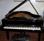 grand-piano-yamaha-g3