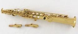 ken-soprano-saxophones-LB-353L