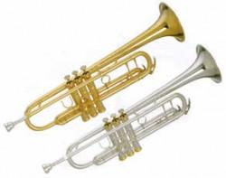 ken-trumpets-lazer-lb322l