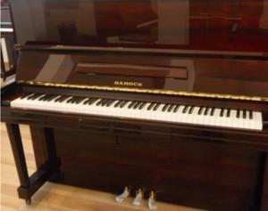 piano barock 1