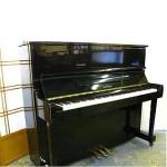 piano diapason 1