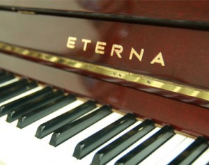 piano eterna 1