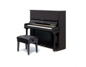 piano ohhashi 1