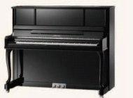 piano-ritmuller-RC-1