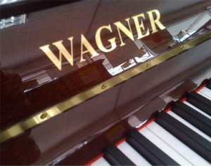 piano wagner 3