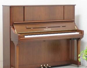 Đàn Piano Yamaha U30WN