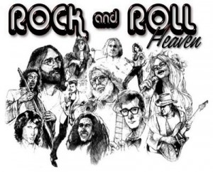 rock-and-roll-heaven