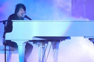 thanh bui piano