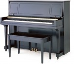 upright-piano3