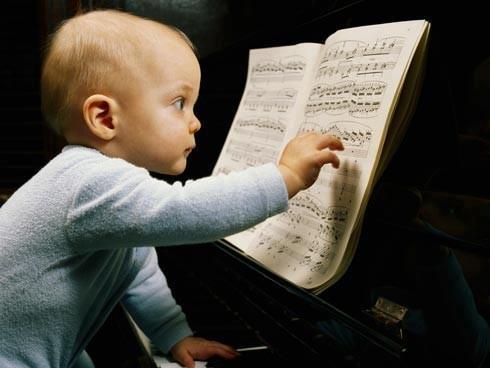 hướng dẫn cách học tốt đàn piano