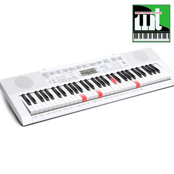 Dan Organ Casio Phim Sang Lk247