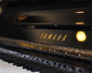 dan-piano-cu