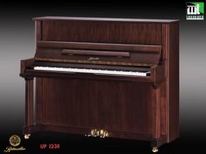 piano_ritmuller_UP123R-1