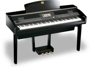 suoi-nhac-quang-trung-dan-organ-keyboard (1)