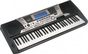suoi-nhac-quang-trung-dan-organ-keyboard (6)