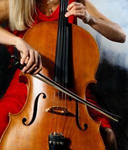 suoi-nhac-quang-trung-dan-violon (3)