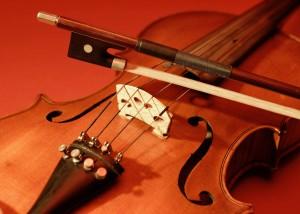 suoi-nhac-quang-trung-dan-violon (8)