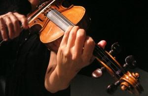 suoi-nhac-quang-trung-dan-violon (9)