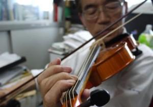 suoi-nhac-quang-trung-dan-violon-to-nhen (4)