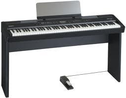 dan-piano-dien-roland-fp-7f