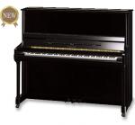 dan-piano-samick- JS132MD