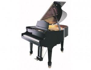 dan-piano-samick- SIG-50